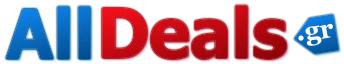 AllDeals.gr | Deals - Προσφορές